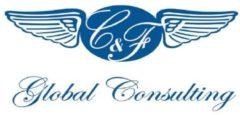 Web Marketing, Siti Internet, Soluzioni Commerciali, Assicurazioni ad Avigliana - Torino
